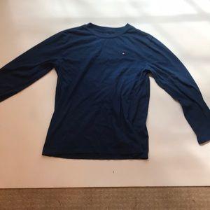 Tommy Hilfiger Medium kid shirt